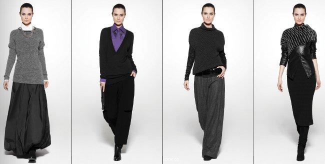 Sarah-Pacini-collezione-abbigliamento-moda-donna-catalogo-autunno-inverno-2012-2013