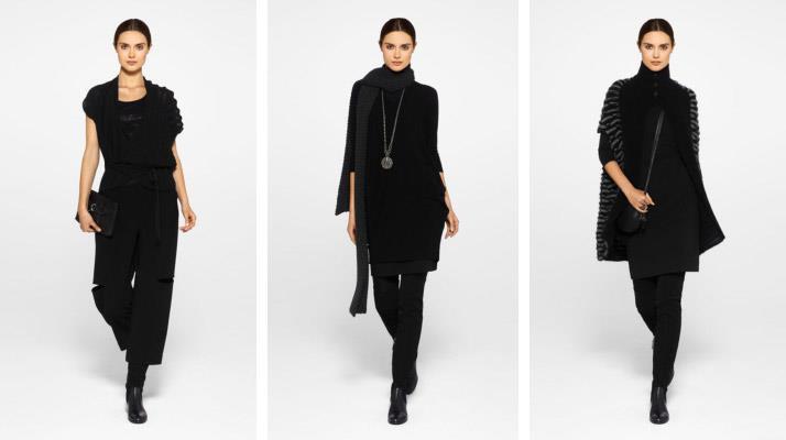 Sarah-Pacini-collezione-autunno-inverno-2013