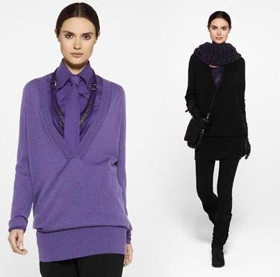 Sarah Pacini-moda-autunno-inverno-2012-2013