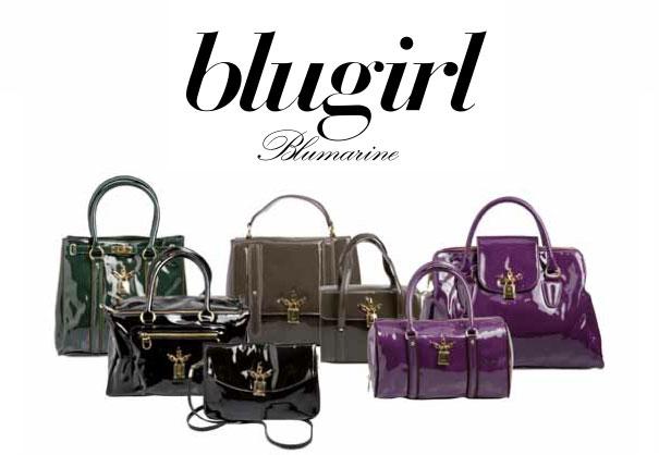 Secret-Bags-Blugirl-borse-autunno-inverno-2013