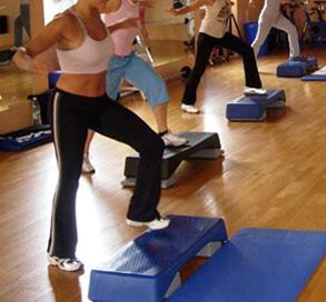 Step-Fitness-benefici-dell-allenamento