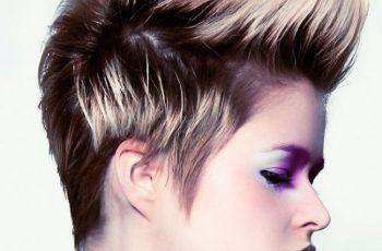 Taglio-capelli-corti-punk-rock