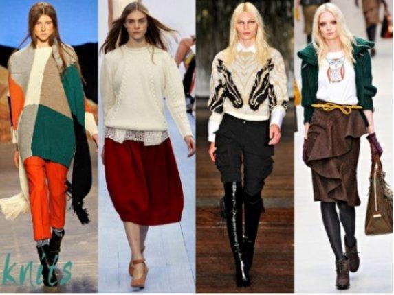 Tendenze-moda-autunno-inverno-2012-2013-la-maglieria