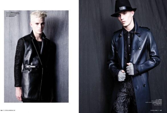 Tendenze-moda-uomo-Inverno-2012-2013-pelle