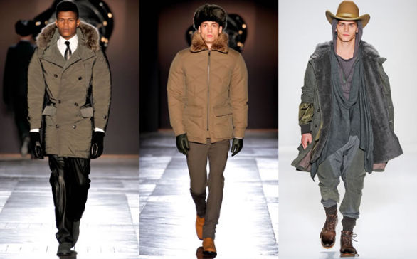 Tendenze-moda-uomo-parka-autunno-Inverno-2012-2013