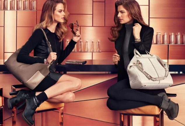 Tods-donna-autunno-inverno-2012-2013