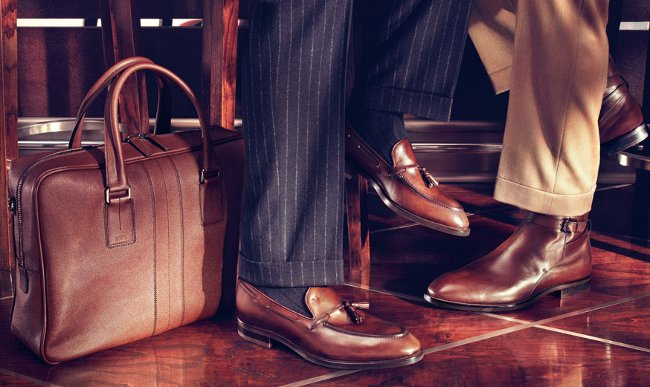 Tods-uomo-autunno-inverno-2012-2013