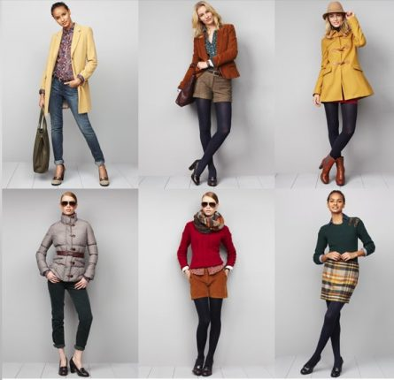 Tommy-Hilfiger-abbigliamento-donna-moda-autunno-inverno-2013