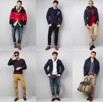 Tommy-Hilfiger-abbigliamento-uomo-autunno-inverno-2013