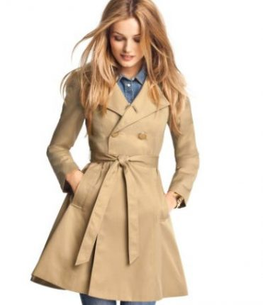 Trench-HM-autunno-2012-Euro-39-95