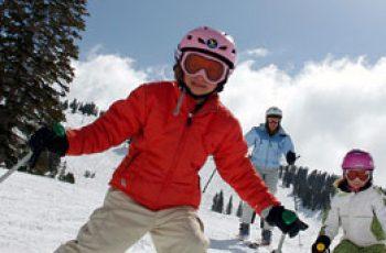Vacanze-montagna-dove-sciare-in-autunno