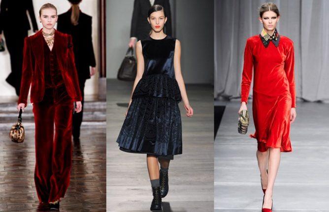 Velluto-trend-moda-autunno-inverno-2012-2013