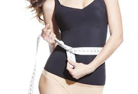Yamamay-Slim-capi-intimo-per-dimagrire -cellulite