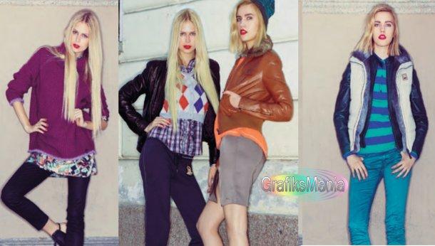 amy-gee-abbigliamento-autunno-inverno-2012-2013