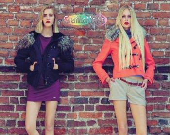 amy-gee-collezione-abbigliamento-autunno-inverno-2012-2013