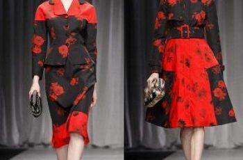 antonio-marras-abbigliamento-autunno-inverno-2012-2013