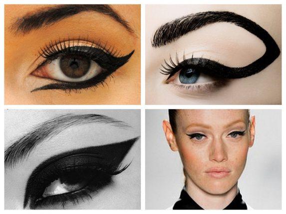 applicazione-eyeliner-artistica