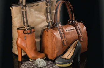armani-jeans-borse-donna-autunno-inverno-2012-2013