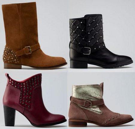 bershka-scarpe-autunno-inverno-2012-2013