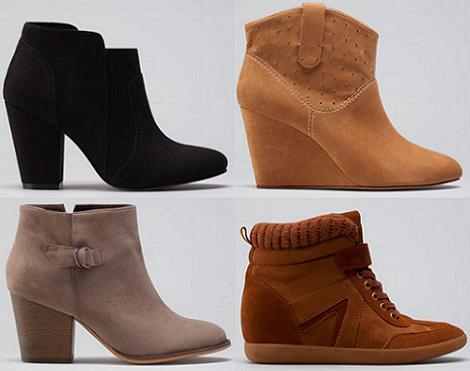 bershka-scatalogo-scarpe-autunno-inverno-2012-2013