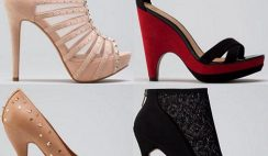 bershka-shoes-fall-winter-2013