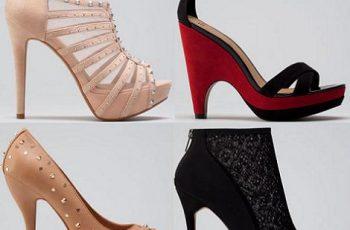 bershka-shoes-fall-winter-2013