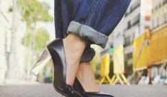 boyfriend-jeans-moda-autunno-inverno-2012-2013