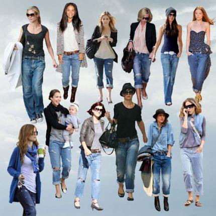 boyfriend-jeans-stile-moda-autunno-inverno