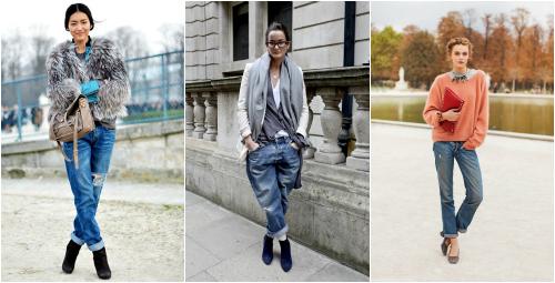 boyfriend-jeans-tendenze-autunno-inverno