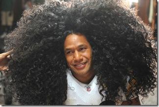 capelli-ricci-uomo