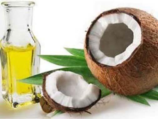 carie-si-combatte-con-olio-di-cocco
