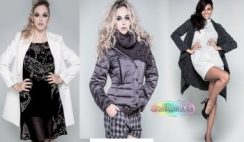 coconuda-abbigliamento-moda-autunno-inverno-2012-2013
