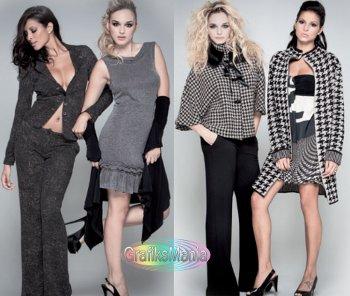coconuda-moda-autunno-inverno-2012-2013