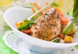 dieta-depurazione-fegato-300x207