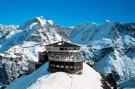 dove-sciare-in-montagna