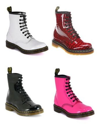 dr-martens-bots-anfibi-autunno-inverno-2013
