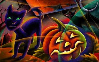feste-halloween