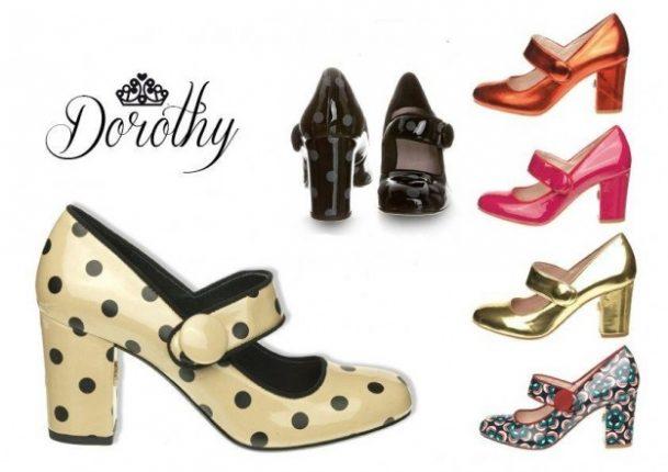 fornarina-scarpe-mary-jane-dorothy-autunno-inverno-2013