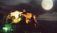 halloween-castello-di-bardi