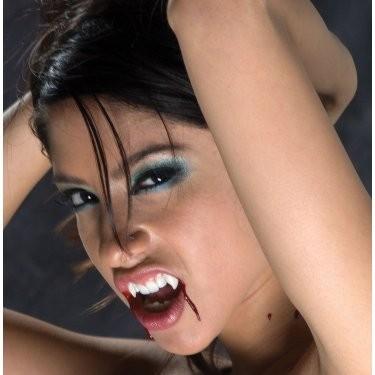 halloween-makeup-vampiro