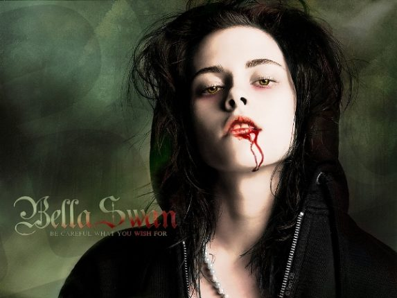 halloween-trucco-Vampira-twilight-sexy