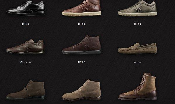 hogan-uomo-sneakers-stivaletti-autunno-inverno