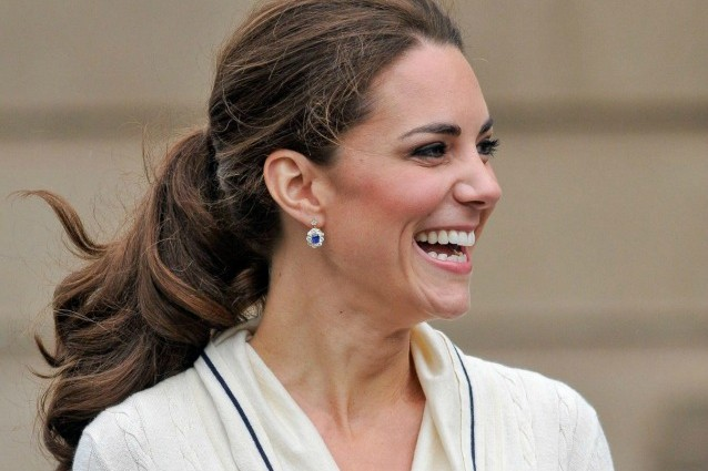 kate-middleton-e-incinta