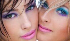 make-up-ombretto-che-dura-per-tutto-giorno