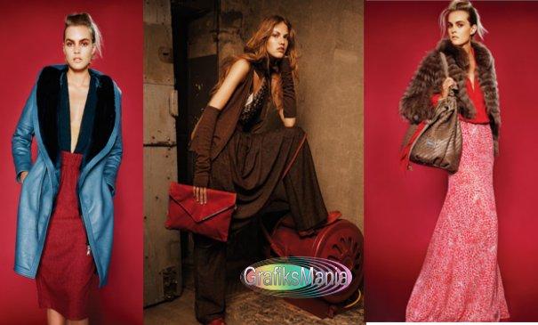 manila-grace-abbigliamento-autunno-inverno-2012-2013