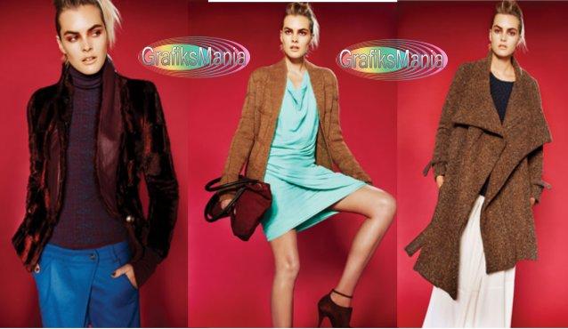 manila-grace-collezione-moda--autunno-inverno-2012-2013