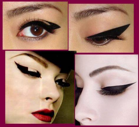 modi-per-applicazione-eyeliner