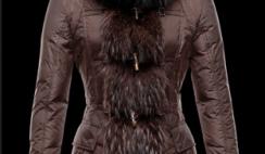moncler-inverno-2012-2013-piumino-marrone