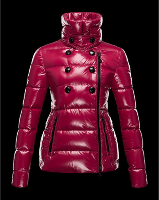 moncler-inverno-2012-2013-piumino-rosso