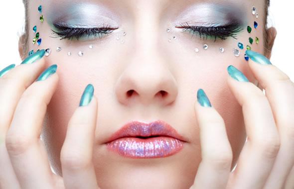 occhi-make-up-luminoso